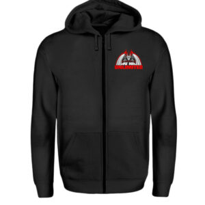 Unlimited Dragon Zipper - Zip-Hoodie-16
