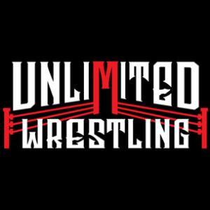 Unlimited Logo klein