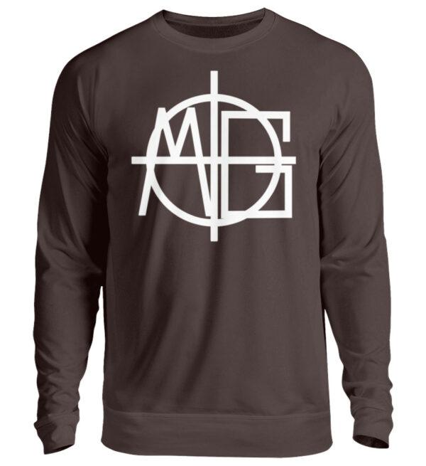 MG Target Shirt Sweatshirt - Unisex Pullover-1604