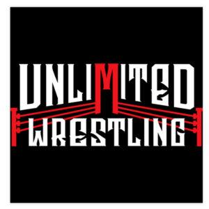 Unlimited Logo Aufkleber - Sticker-3