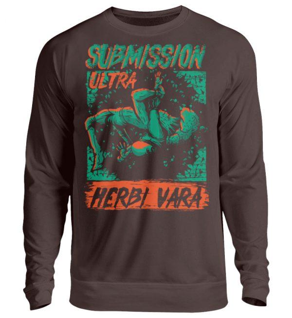Herbi Vara Ultra Sweatshirt - Unisex Pullover-1604